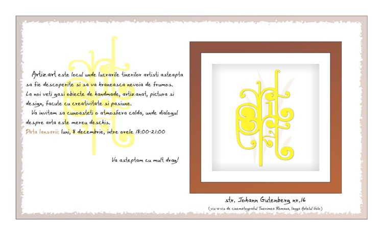 invitatie-artizart1